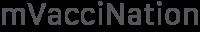 mvaccination-logo